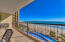 508 Sonoran Sky Resort, 508, Puerto Penasco,