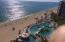 E1005 Sonoran Sea Resort, East, Puerto Penasco,