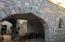 L5 M60 F Villa ent C 20 y 21, Puerto Penasco,