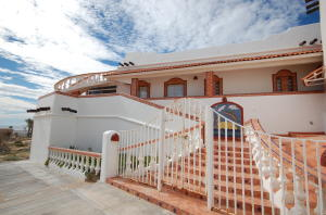 S1 L 44 Ave Salida del Sol, Puerto Penasco,