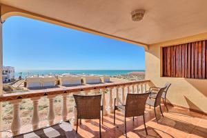 2 Marbella Playa Encanto, Puerto Penasco,