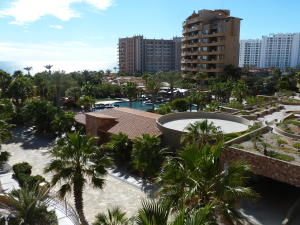 305 Bella Sirena Resort, B, Puerto Penasco,