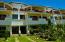 104 CASA BLANCA RESORT, A, Puerto Penasco,