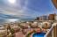 404 Las Palmas, Baja, Puerto Penasco,