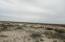 Playa Miramar , Rocky Point lot 2