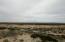 Playa Miramar, Puerto Penasco, lot 3