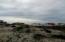 Playa Miramar, Rocky Point 4