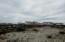 Playa Miramar Rocky Point 5