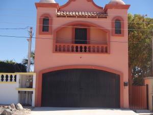 M130L3 Nuevo Leon El Mirador, Puerto Penasco,
