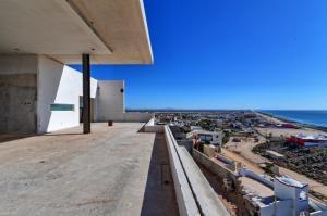 Livingroom #puertopenascohomes #rockypointhomes #playa #mar #whalehill #luxury #homes #waterfront #views #ocean