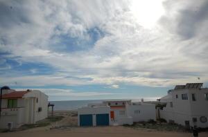 Mz.11 L.1 Playa Miramar, Puerto Penasco,