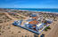 M4 L15 Playa la Jolla, Puerto Penasco,