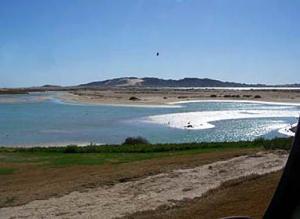 Lot 20 Mz1 Islas del Mar, Puerto Penasco,