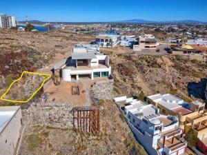 Cliffside Whale Hill Lot. Rocky Point properties