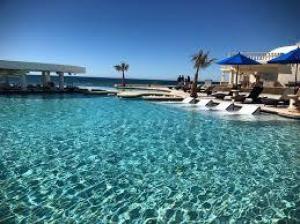 203 Las Palmas Sandy Beach, B, Puerto Penasco,