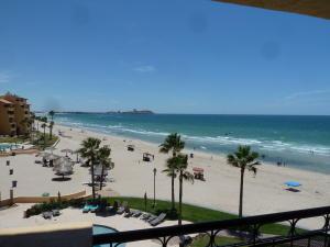 403 Princesa Resort, A, Puerto Penasco,