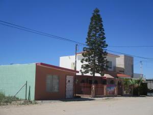 M119 S3 L8 NINOS HEROES COL. LOPEZ PORT, 338, Puerto Penasco,