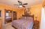 Master Bedroom - Pinacate 202