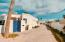 S7 L10/51 1/8 Equity Share Las Conchas, Puerto Penasco,