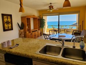 508 Sonoran Spa Resort North, Puerto Penasco,