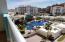 Las Palmas Complex View
