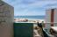 Sea of Cortez Balcony View