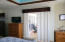 Bedroom Balcony Doors