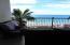 304 Sonoran Sky, Puerto Penasco,