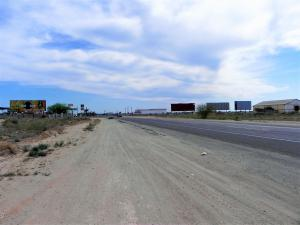 30 Z4 P1/1 Blvd. Las Conchas, Puerto Penasco,