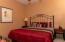 W302 Sonoran Sea Resort, West, Puerto Penasco,