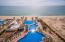203 Playa Miram, Luna Blanca, Puerto Penasco,