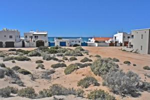 M21L23&L24 Playa Encanto, Puerto Penasco,