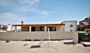 M9 L2 Playa Encanto, Puerto Penasco,