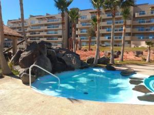 #puertopenasco #condolife #beachpad #rockypointhomes #rockypoint #lasconchas #realestate #retire #relocate #arizona #texas #invercion #nvestment #airbnb #vrbo #visitrockypoint