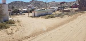 M31 3 CALLE L, Puerto Penasco,