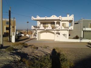 M27 L25 Calle N Cholla Bay, Puerto Penasco,