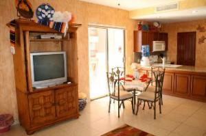 214 SONORAN SUN, EAST, Puerto Penasco,