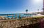 103 Sonoran Sky Resort, Sky, Puerto Penasco,