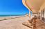 M1 L11 Playa la Jolla, Puerto Penasco,