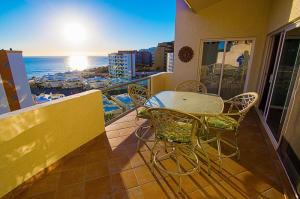 705 Las Palmas, Sandy Beach, Delfin, Puerto Penasco,