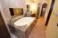 Jacuzzi Tub Master Bath