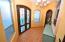 Entryroom