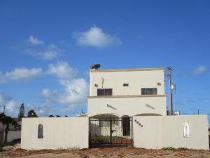 M15/S1/L16 LAS CONCHAS AV.COLINAS, 163, Puerto Penasco,