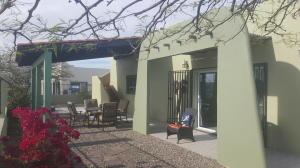 M11 L4B Camino Laguna Shores, Puerto Penasco,