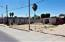 N-93 L6 Lopez Portillo, Puerto Penasco,