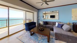 803 Sonoran Sky Resort, Puerto Penasco,