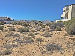 M9 L11 Playa la Jolla, Puerto Penasco,