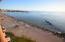 BALCONY & BEACH VIEW