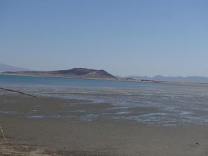 M42 L9 Calle F Cholla Bay, Puerto Penasco,