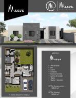 M1 L3 Callle Fenua Maeva Residencial, Puerto Penasco,